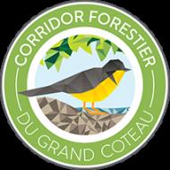 Corridor forestier du Grand Coteau
